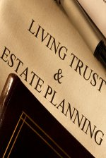 Estate Plan Review