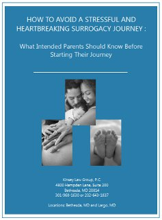 Surrogacy Guide