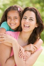 Maryland Estate Planning Lawyer for Single Parents